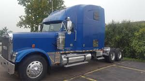 FREIGHTLINER Trucks For Sale In Ohio Commercial Truck Trader Ohio Youtube Freightliner Coronado Trucks For Sale Box Truck Straight In Ohio Bucket Boom Flatbed Intertional 4400 Dump Commercial Contractor On Cmialucktradercom New And Used For Cab Chassis