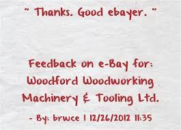 woodworking machines ebay uk wooden furniture plans