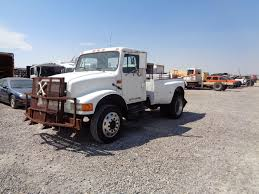1990 International 4700 | TPI Medium Duty Flatbed Trucks Best Image Truck Kusaboshicom Intertional Rxt Specs Price Photos Prettymotorscom Cab Chassis For Sale N Trailer Magazine Terrastar Named 2014 Md Of The Year Work Info 2008 4300 Navistar Introduces Mediumduty Fuel Efficiency Package 2006 Intertional Ambulance Amazing Truck Tons Wikiwand Stk5176medium Duty Coker Equipment Sales Inc 1998 4700 25950 Edinburg Debuts New Work Adds Sleeper Option To Hx