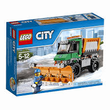 Snow Plowing Business Cards Unique Amazon Lego City Snowplow Truck ... Winter Snow Plow Truck Driver Aroidrakendused Teenuses Google Play Simulator Blower Game Android Games Fs15 Snow Plowing Mods V10 Farming Simulator 2019 2017 2015 Mod Titan20 Plow Fs Modailt Simulatoreuro Kenworth T800 Csi V 10 2018 Savage Farm Plowtractor Day Peninsula Tractor Organization Lego City Undcover Complete Walkthrough Chapter 6 Guide Ski Resort Driving New Truck Gameplay Fhd Excavator Videos For Children Toy Truck Car Gameplay Real Aro Revenue Download Timates