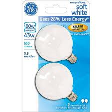 cheap ge energy light bulbs find ge energy light bulbs deals on