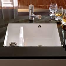 Kohler Kitchen Sink Protector by Sinks Astonishing Undermount Stainless Sink Undermount Stainless