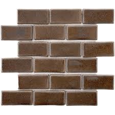 Bathroom Backsplash Tile Home Depot by Living Room Home Depot Backsplash Cool Tile Class Panels Does Do