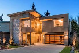 100 Cheap Modern House Designs Freeinteriorimagescom