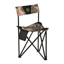 Barronett Blinds Tripod XL Folding Hunting Chair In BloodTrail Camo ... Yescom Portable Pop Up Hunting Blind Folding Chair Set China Ground Manufacturers And Suppliers Empty Seat Rows Of Folding Chairs On Ground Before A Concert Sportsmans Warehouse Lounger Camp Antiskid Beach Padded Relaxer Stadium Seat Buy Chairfolding Cfoldingchair Product Whosale Recling Seatpadded Barronett Blinds Tripod Xl In Bloodtrail Camo Details About Big Black Heavy Duty 4 Pack Coleman Mat Citrus Stripe Products The Campelona Offers Low To The 11 Inch Height Camping Chairs Low To Profile