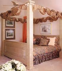 woodworking plans bed frame plans free free download bed frame