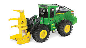 Forestry Equipment | John Deere US Mega Bloks Cat Lil Dump Truck John Deere Tractor From Toy Luxury Big Scoop 21 Walmart Begin Again Toys Eco Rigs Earth Baby Tomy Youtube 164 036465881 Mega Large Vehicle 655418010 Ebay Ertl Free 15 Acapsule And Gifts Electric Lawn Mower Toy Engine Control Wiring Diagram Monster Treads At Toystop Amazoncom 150th High Detail 460e Adt Articulated