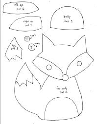 Babymarket Create A Bot Construye Zorro