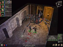 donjon siege dungeon siege 2002 pc review and pc gaming