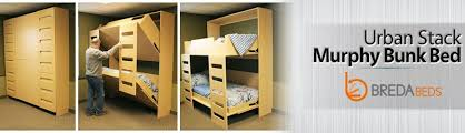 Diy Murphy Bunk Bed by Bedding Marvelous Murphy Bunk Beds Urban Stack Bedjpg Murphy