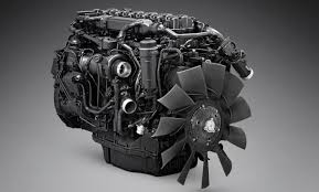 Scania Introduces New Eco-Friendly OC13 Truck Engine Volvo Vnr 2018 Ishift And D11 Engine Demstration Luxury Truck Used 1992 Mack E7 Engine For Sale In Fl 1046 Best Diesel Engines For Pickup Trucks The Power Of Nine Mp7 Mack Truck Diagram Explore Schematic Wiring C15 Cat Engines Pinterest Engine Rigs Two Cummins 12v In One Plowboy At Ultimate Bangshiftcom If Isnt An Option What Do You Choose Cummins New Diesel By Man A Division Bus Sale Parts Fj Exports Caterpillar Engines Tractor Cstruction Plant Wiki Fandom
