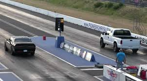 Bet You Didn't Expect That? – Hellcat VS Ford Truck Drag Race - Carhoots Nostalgia Drag World Gasser Blowout 4 With The Southern Gassers At 18wheeler Drag Racing Cool Semi Truck Games Image Search Results Best Of Semi Trucks 2017 Youtube Watch These Amateurs Run What They Brung In A Bunch Pickup Racing Race Hot Rod Rods Chevrolet Pickup G Wallpaper Check This Dump Truck Challenge Puerto Rico Drag Vehicles Jet Fire 4x4 Halloween Mystery Bkk Thailandjune 24 Isuzu Stock Photo Edit Now Chevy Dodge Ram Or Ford We Race Our Project Video Street Racer Larry Larsons 3000hp Can Beat Up Your Outcast 2300hp Diesel Antique Dragtimescom