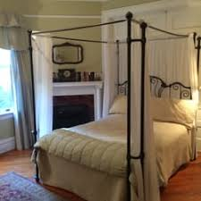 North Street Inn Bed & Breakfast 1411 North St Beaufort SC
