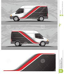 Vinyls & Decals For Van, Trucks Vehicle Graphics In Isolated Format ... Recditioned Wing Van Trucks For Sale Quezon City Metro Manila Intertional 4300 Box In Phoenix Az For Japanese Used Mini Kei Truck Toyota 2011 Freightliner M2 106 Medium Box Van Truck For Sale 4150 New York 3d Illustration Of Food Truck Traportations Trucks Up Ladder Racks Home Depot Rack Rental Refrigerator Dealership Houston Chastang Ford Sales Used Trucks In Mn Scania R164580forparts_van Body Year Mnftr 2002 Pre