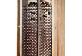 Wet Bar Cabinets Home Depot by Bar Unbelievable Wine Storage Cabinets With Cooler Gratify Under