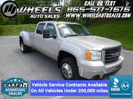 Used Cars For Sale Knoxville TN 37920 Wheels Auto Sales Freightliner Business Class M2 106 Beverage Trucks In Tennessee For Used Cars Knoxville Tn Carmex Auto 2019 New Cascadia For Sale In White Dump Truck Tn Kenworth W900 Cars Sale 37920 Wheels Sales Lifted Toyota Tacoma Trd 2003 Intertional 4400 By Dealer Rusty Wallace Automotive Group Vehicles