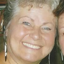 Estelle M Russelburg Obituary Visitation & Funeral Information