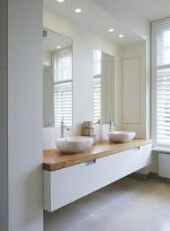 rtlwoonmagazine bertrambeerbaum moderne badezimmerideen