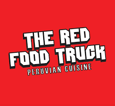 100 Salt Lake Food Trucks The Red Truck 395 Main St City UT 84111 USA MAd