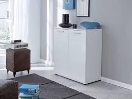 lennox four in weiß weiß wohnzimmer schlafzimmer esszimmer