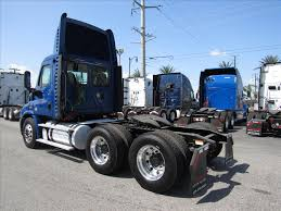 USED 2014 PETERBILT 579 TANDEM AXLE DAYCAB FOR SALE FOR SALE IN ...