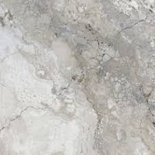18 x18 sand montecelio high definition porcelain tile www