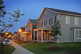 tattnall place in fill housing inc