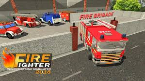 Firefighter Rescue Engine Simulator 2018 - Free Download Of Android ... Voice Tech Rescue Heroes Fire Truck Fisher Price Flashing Lights Realistic New Fdny Resue And 15 Similar Items Remote Control Rc 116 Four Channel Firefighter Engine Simulator 2018 Free Download Of Android Wheel Archives The Need For Speed William Watermore The Real City Rch Videos Fighter Games Toy Fire Trucks For Children Engines Toys By Tonka Classy Sheets Full Trucks Police Bedding Little To Cars