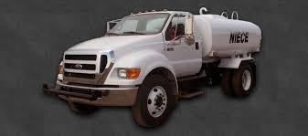 Water Trucks | Niece Equipment Water Truck Parts Welding Solutions 4000 Gallon Tank Ledwell 2018 Kenworth T440 For Sale Auction Or Lease Phoenix Az 2000 Sprayers Accsories Amazoncom Ponicspump Fhs4 Fountain Spray Head Set Choose Heads Valves Cat D250e Ii Water Truck Sitetruxk Hashtag On Twitter Manual
