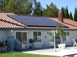 tile roof solar installations save it for the pros coronado times