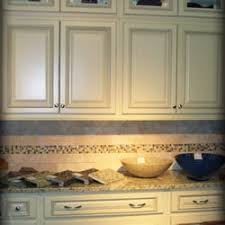 Lily Ann Cabinets Complaints by Lily Ann Cabinets 200 Photos Cabinetry 2075 W Beecher