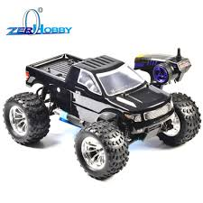100 Hobby Lobby Rc Trucks Rc Car Hsp 110 Nitro Gasoline 4wd Off Road Monster Truck Item No