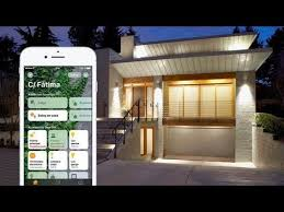 ikea smart bulbs are already compatible with homekit and