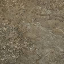 Mannington Adura Tile Athena Cyprus by 28 Mannington Adura Tile Athena All Flooring Solutions