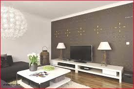 raumgestaltung schlafzimmer ideen caseconrad