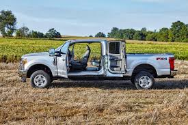 How To Pick The Right Pickup Truck Cab | CARFAX Blog