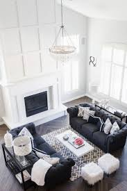 Brown Living Room Ideas Pinterest by Best 20 Navy Living Rooms Ideas On Pinterest Cream Lined