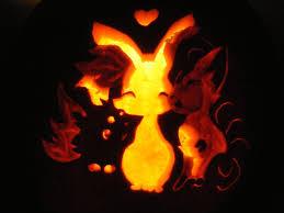 Pokemon Pumpkin Patterns by Pokemon Ball Pumpkin Pattern Images Pokemon Images