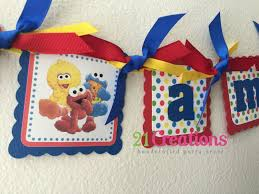 Sesame Street High Chair Banner Milk Snob Cover Sesame Street 123 Inspired Highchair Banner 1st Birthday Girl Boy High Chair Banner Cookie Monster Elmo Big Bird Cookie Birthday Chair For High Choose Your Has Been Teaching The Abcs 50 Years With Music Usher And Writing Team Tell Us How They Create Some Of Bestknown Songs In Educational Macreditemily Decor The Back Was A Cloth Seaame Love To Hug Best Chairs Babies Block Party Back Sweet Pea Parties Childrens Supplies Ezpz Mat