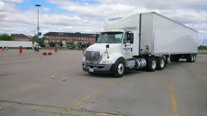 100 What Is A Tandem Truck Tandemtandem News