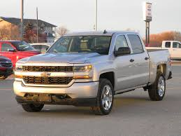 Beausejour - All 2018 Chevrolet Colorado, Silverado 1500, Silverado ... 2017 Chevrolet Tahoe Suv In Baton Rouge La All Star Lifted Chevy For Sale Upcoming Cars 20 From 2000 Free Carfax Reviews Price Photos And 2019 Fullsize Avail As 7 Or 8 Seater Lease Deals Ccinnati Oh Sold2009 Chevrolet Tahoe Hybrid 60l 98k 1 Owner For Sale At Wilson 2007 For Sale Waterloo Ia Pority 1gnec13v05j107262 2005 White C150 On Ga 2016 Ltz Test Drive Autonation Automotive Blog Mhattan Mt Silverado 1500 Suburban