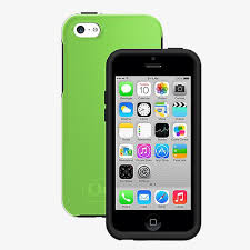 OtterBox Symmetry Series for iPhone 5c Verizon Wireless