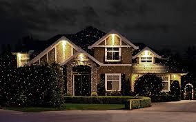 Firefly Laser Lamp Amazon by Garden Laser Lights Australia Home Outdoor Decoration