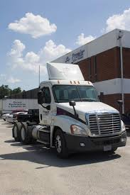 100 Trucking Companies In Charleston Sc About Us Premier Logistics Solutions