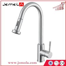 Who Makes Concinnity Faucets by Faucet Suppliers Epienso Com