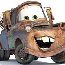 Tow Mater (@_TowMater) | Twitter Carrera Go 20061183 Mater Toy Amazoncouk Toys Games Disney Wiki Fandom Powered By Wikia Image The Trusty Tow Truckjpg Poohs Adventures 100thetowmatergalenaks Steve Loveless Photography The Pixar Cars Truck And Sheriff Police In Real Beauteous Pick Photo Free Trial Bigstock Real Towmater Wdwmagic Unofficial Walt World 1 X Lego Brick Tow Truck For Set 8201 Classic Tom Manic As In Tow Ajoy Mater The Truck Lightning Mcqueen Cars 2006 Stock