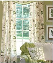 Country Curtains Richmond Va Hours by Affordable Buffalo Check Curtains