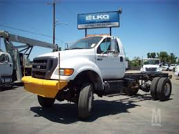 2009 FORD F750 XL For Sale In Stockton, California | MarketBook.com.gh 1996 Kenworth T400 Stock 1758662 Bumpers Tpi Alliance Truck Parts To Sponsor Keselowski For 6 Races In 2018 As Warner T981c 13618 Transmission Assys Acme Auto Home Facebook Bismarck Nd 2014 Peterbilt 389 1439894 Cabs 2009 Intertional Prostar 1648329 Atwood 81456 Manual Screw Replacement Camper Jack Kona 2002 9400i 1752791 Hoods 2006 Chevrolet 3500 Sale Sckton California Truckpapercom Distributor Of The Year Finalist Profile Action