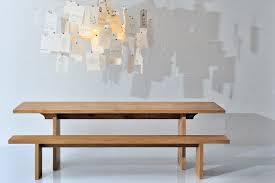 tisch aus massivholz der tisch saga vitamin design