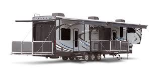 2016 Seismic Toy Hauler | Jayco, Inc. Trim Line Patio Awning For Pop Ups By Dometic Youtube Alpine Canvas Products Rv Walls 2017 Jay Flight Slx Travel Trailer Jayco Inc Pop Up Camper Awning Chasingcadenceco Camper Roll Out Possibilities A Frame Camping Trailer Bromame 25 Unique Ideas On Pinterest Awnings Feather Trailers How To Replace An New Fabric Discount Apelbericom 31 Model Swan Bag Setup 22 Up Repair Replacement Parts